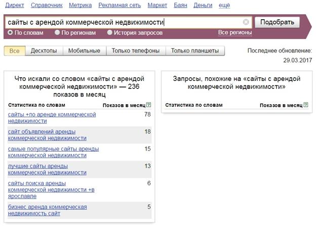 Естественное продвижение сайта в москве добавить xrumer 7.7.42 elite